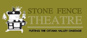 Stone Fence Theatre