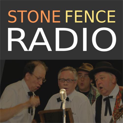 Stone Fence Radio